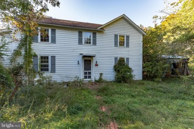 44684 Tall Timbers Road, Tall Timbers, MD 20690 - #: MDSM172772