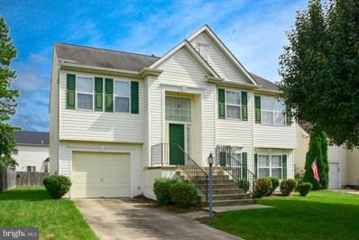 21544 Searfoss Court, Lexington Park, MD 20653 - #: MDSM172834