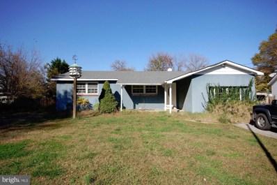 40376 Wolfe Drive, Mechanicsville, MD 20659 - #: MDSM172960