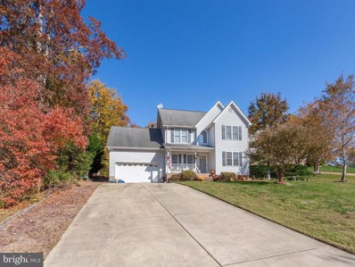 45544 Longfields Boulevard, Great Mills, MD 20634 - #: MDSM173034
