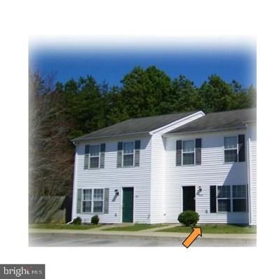 21628 Cinnamon Way, Lexington Park, MD 20653 - #: MDSM173134