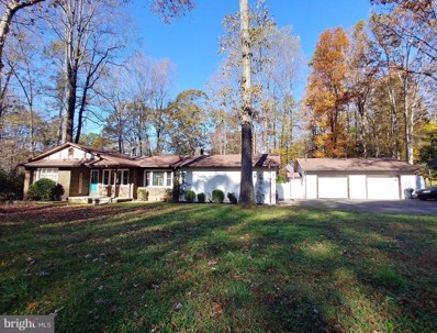 29560 Dogwood Circle, Mechanicsville, MD 20659 - #: MDSM173136