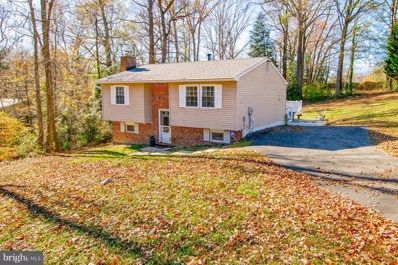 27172 Dogwood Lane, Mechanicsville, MD 20659 - #: MDSM173190