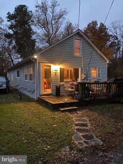 27857 Budds Creek Road, Mechanicsville, MD 20659 - #: MDSM173202