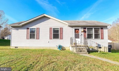 23875 Mcintosh Road, Hollywood, MD 20636 - #: MDSM173214