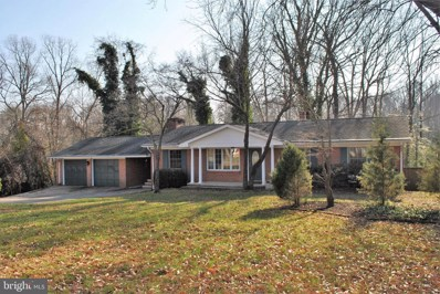44721 Emma Lane, Hollywood, MD 20636 - #: MDSM173228