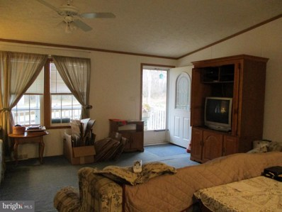 45245 Clements Lane, California, MD 20619 - #: MDSM173724