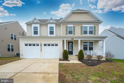 23009 Wapiti Way, California, MD 20619 - #: MDSM173796