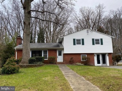 45943 E Quincy Terrace, Lexington Park, MD 20653 - #: MDSM173836