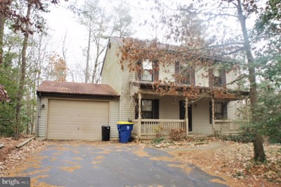 23246 Holly Hill Lane, California, MD 20619 - #: MDSM173920