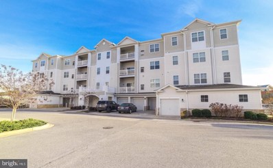 23540 F D R Boulevard UNIT 4A, California, MD 20619 - #: MDSM173964
