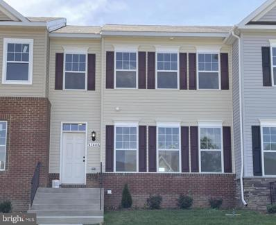 41444 Marwood Circle, Leonardtown, MD 20650 - #: MDSM174026