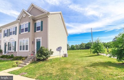 46160 Thoroughbred Way UNIT 15, Lexington Park, MD 20653 - #: MDSM174096