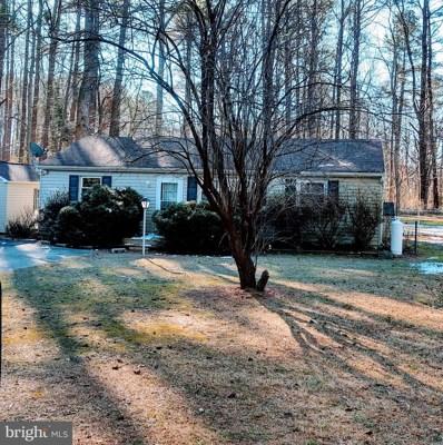 40067 Dockser Drive, Mechanicsville, MD 20659 - #: MDSM174346