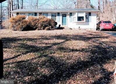 29765 Hillview Drive, Mechanicsville, MD 20659 - #: MDSM174348