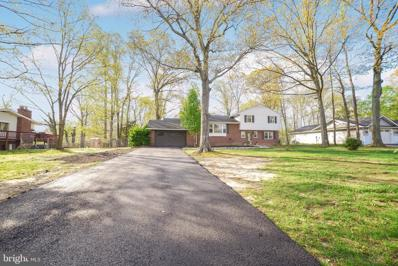 23040 Town Creek Drive, Lexington Park, MD 20653 - #: MDSM174452