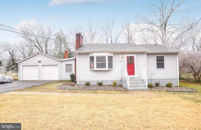 45965 East Sunrise Drive, Lexington Park, MD 20653 - #: MDSM174566