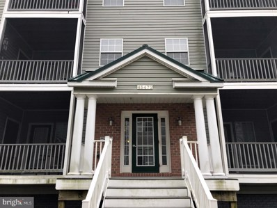 45472 Westmeath Way UNIT I34, Great Mills, MD 20634 - #: MDSM174666