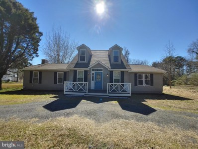 20929 Abell Road, Abell, MD 20606 - #: MDSM174766