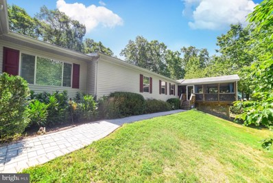 49345 Fords Lane, Dameron, MD 20628 - #: MDSM174770