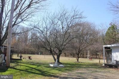 21059 Three Notch Road, Lexington Park, MD 20653 - #: MDSM175010