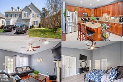 23438 Aster Way, California, MD 20619 - MLS#: MDSM175082