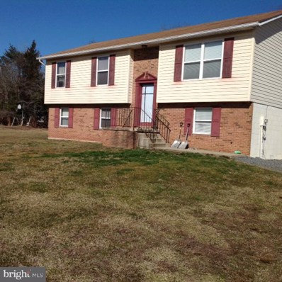 26464 Meadow Wood Drive, Mechanicsville, MD 20659 - #: MDSM175090