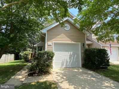 45618 Longfields Village Drive, Great Mills, MD 20634 - #: MDSM175294
