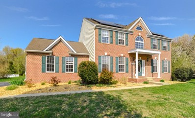24451 Bateman Court, Hollywood, MD 20636 - #: MDSM175350