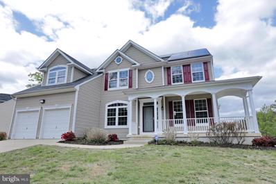 45376 Barefoot Drive, California, MD 20619 - #: MDSM175432