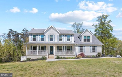 44492 Clarkes Landing Road, Hollywood, MD 20636 - #: MDSM175440