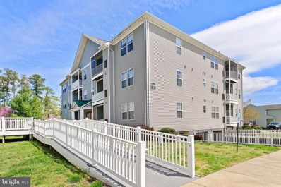 45522 Westmeath Way UNIT A31, Great Mills, MD 20634 - #: MDSM175640