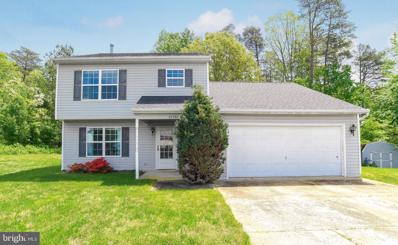 47261 Silver Slate Drive, Lexington Park, MD 20653 - #: MDSM175814