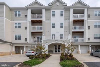 23540 F D R Boulevard UNIT 406, California, MD 20619 - MLS#: MDSM175878