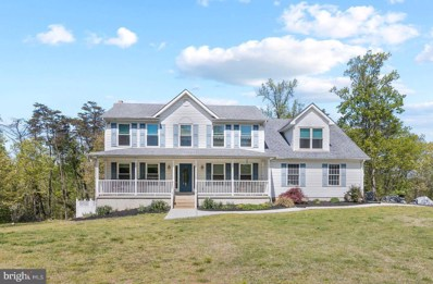44492 Clarkes Landing Road, Hollywood, MD 20636 - #: MDSM175900