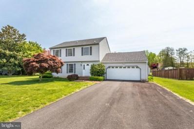 40717 Lake And Breton View Drive, Leonardtown, MD 20650 - #: MDSM175918