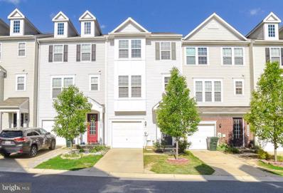 23169 Mountain Laurel Lane, California, MD 20619 - #: MDSM176016