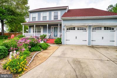 21280 Settlers Place, Lexington Park, MD 20653 - #: MDSM176100
