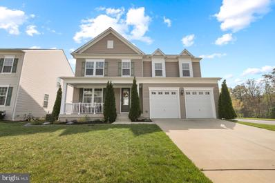 43689 Great Laurel Way, California, MD 20619 - #: MDSM176106