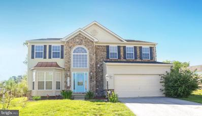 21350 Caraway Place, Lexington Park, MD 20653 - #: MDSM176140