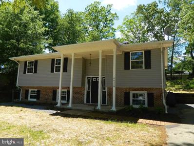 46528 Majestic Court, Lexington Park, MD 20653 - #: MDSM176176