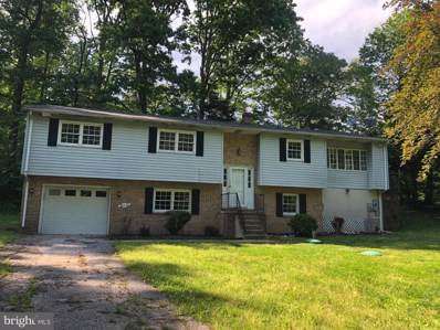 24665 E Montiego Road, Hollywood, MD 20636 - #: MDSM176272