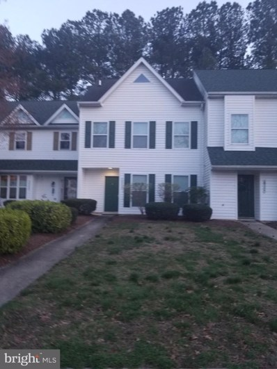 48257 Picketts Harbor Court, Lexington Park, MD 20653 - #: MDSM176284