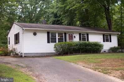 45903 Guenther Drive, Great Mills, MD 20634 - #: MDSM176300