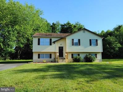 47077 Piper Court, Lexington Park, MD 20653 - #: MDSM176770