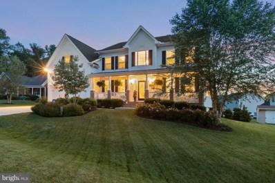 41405 Real Quiet Drive, Leonardtown, MD 20650 - #: MDSM176924