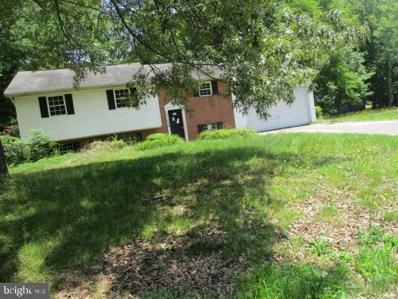 21488 Morris Drive, Lexington Park, MD 20653 - #: MDSM176970