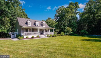 48230 Waterview Drive, Saint Inigoes, MD 20684 - #: MDSM177054