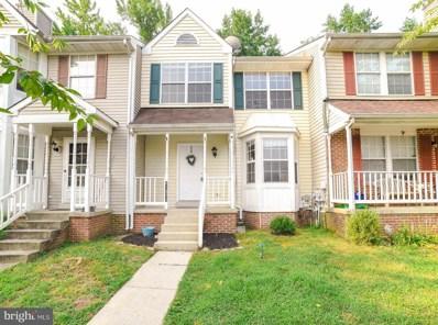 21371 Carmen Woods Drive, Lexington Park, MD 20653 - #: MDSM2000290