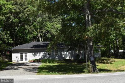 22845 Town Creek Drive, Lexington Park, MD 20653 - #: MDSM2000342